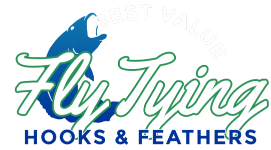 Best Value Fly Tying